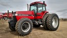 Tractor For Sale:  1990 Case IH 7130 , 172 HP