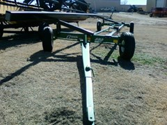 Header Trailer For Sale 2013 E-Z Trail HH36