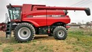 Combine For Sale:  2010 Case IH 8120 , 420 HP