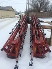 Sprayer Booms For Sale:   Case IH