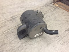 Attachments For Sale Bobcat CATALYTIC EX