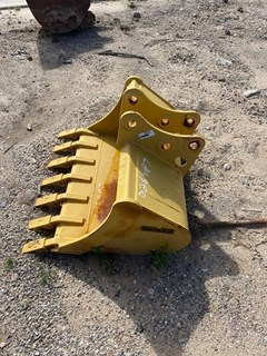 Bucket For Sale 2008 Woods Equipment Company 36IN