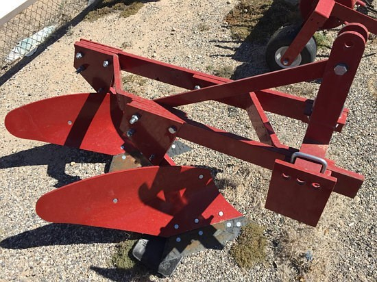 Howse MPH214-R Tillage For Sale