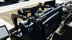 Grapple For Sale:  Bobcat 80IG