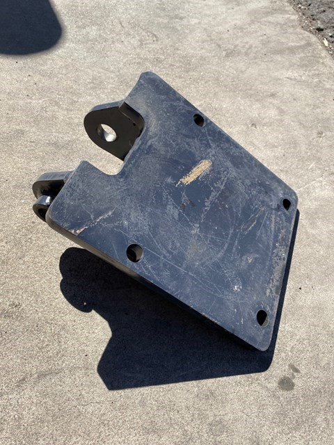 Kubota K7761 Attachment For Sale