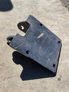 Attachments For Sale Kubota K7761