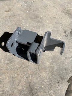 Weights For Sale:  Kubota ZG3132