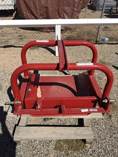 Scraper-Pull Type For Sale Solex ES30-R