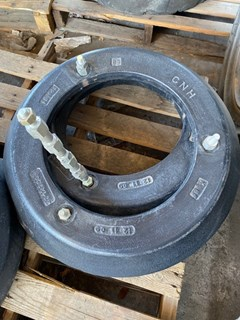 Weights For Sale New Holland 330471