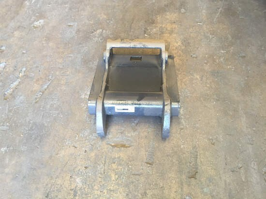 Bobcat XCHADMTFR Attachment For Sale