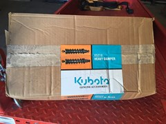 Attachment For Sale:  Kubota V5219