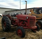 Tractor For Sale:   International 300 , 35 HP