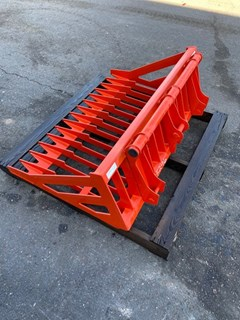 Bucket For Sale:  Jari JVD0013