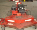 Riding Mower For Sale:  Ferris Procut S