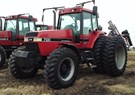Tractor For Sale:   Case IH 7130 , 170 HP