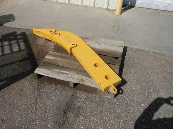 Komatsu D85-SHANK Crawler Tractor Attachment For Sale