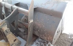 Loader Fork For Sale:  JRB WA200/250/320F