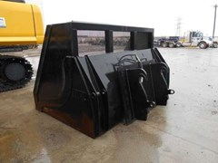 Loader Bucket For Sale:  TNKIN WA250B