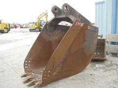 Excavator Bucket For Sale:  EMPIRE PC400S