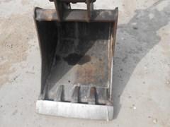 Excavator Bucket For Sale:  2006 Gannon PC50GP24