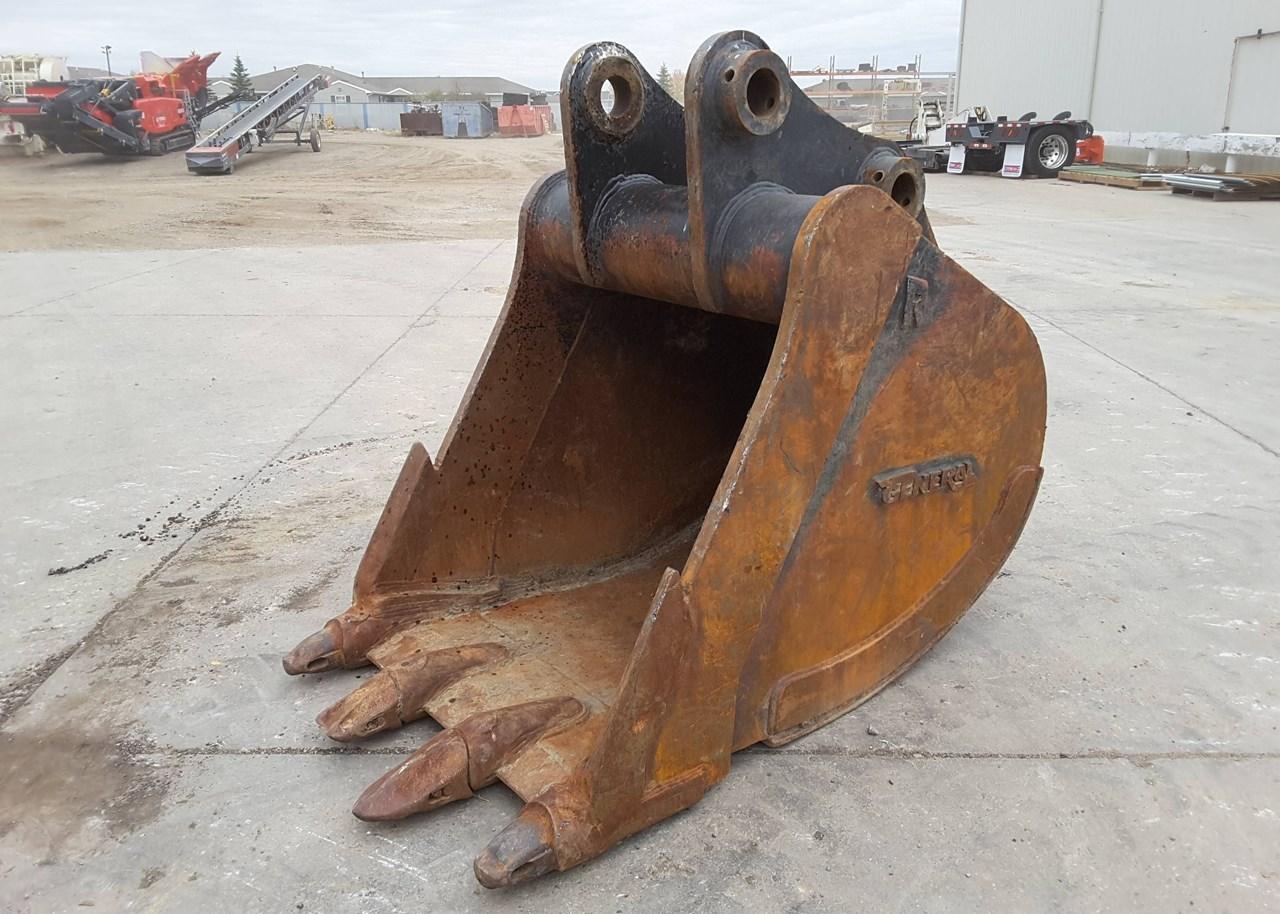 2014 Rockland PC360GP42 Excavator Bucket For Sale