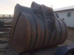 Excavator Bucket For Sale:  2014 EMPIRE PC490D72