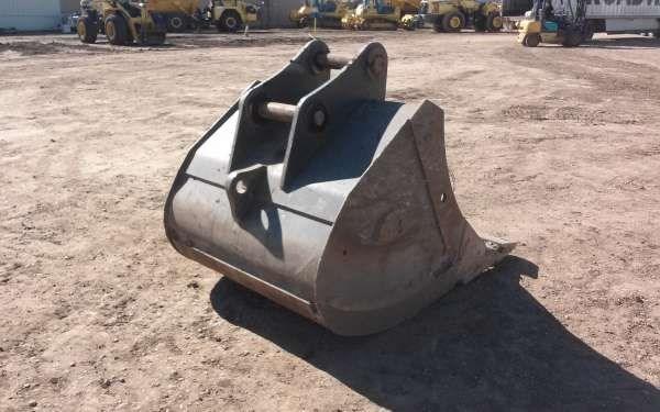 2014 Geith PC200GP48 Excavator Bucket For Sale