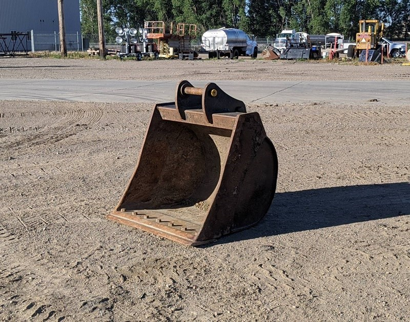 2014 EMPIRE PC138BB42 Excavator Bucket For Sale