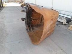 Excavator Bucket For Sale:  2014 EMPIRE PC490S