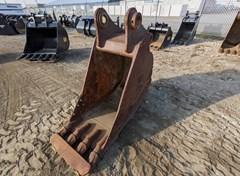 Excavator Bucket For Sale:  2014 Werk-Brau PC360GP30