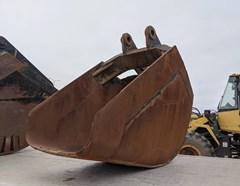 Excavator Bucket For Sale:  2014 EMPIRE PC360S