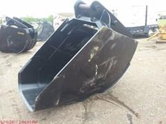 Excavator Bucket For Sale:  2015 EMPIRE SK350S