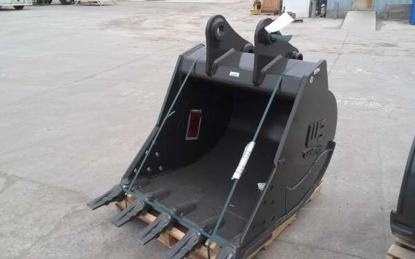 2015 Werk-Brau PC170GP42 Excavator Bucket For Sale