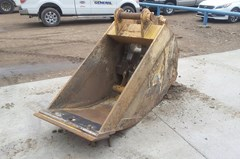Excavator Bucket For Sale:  2015 Felco PC240RB30