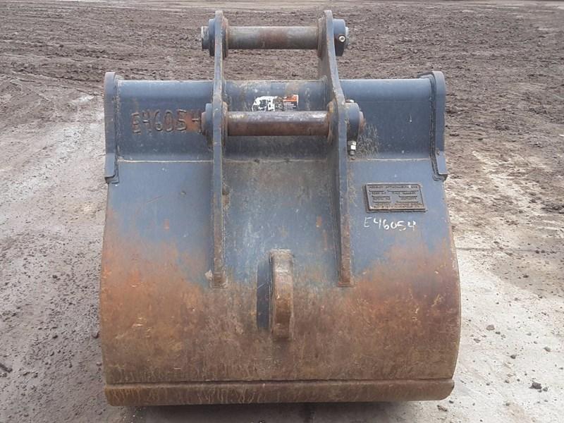 2015 Hensley PC240GP48 Excavator Bucket For Sale