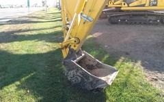 Excavator Bucket For Sale:  2015 Werk-Brau PC88GP24