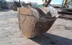 Excavator Bucket For Sale:  2008 EMPIRE PC400S