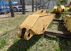 Excavator Attachment For Sale:  Komatsu PC400LC-5-ARM