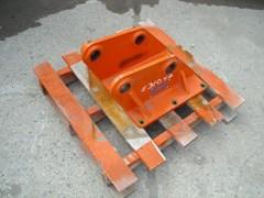Hammer For Sale:  2011 NPK GH-3TOP
