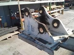 Excavator Attachment For Sale:  2012 SURESTRIKE INTERNATIONAL INC 4000TOP