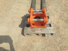Excavator Attachment For Sale:  2013 NPK C-4C