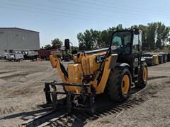 Forklift For Sale:  2013 JCB 550-170