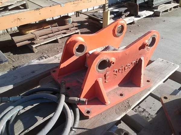 2013 NPK GH-3TOP Hammer For Sale