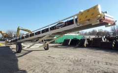 Conveyor - Stacking For Sale:  2015 Superior 36X60STKP