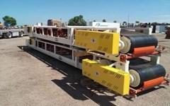 Conveyor - Transfer For Sale:  2015 Superior 36X30CFC