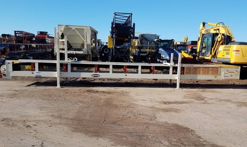 2015 Superior 36X30CFC Conveyor - Transfer For Sale