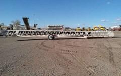 Conveyor - Transfer For Sale:  2016 Other 48X65 CONVEYOR