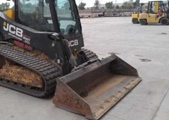 Skid Steer Bucket For Sale:  2015 Marv Haugen Enterprises Inc HIRB 84