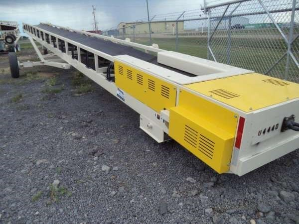 2015 Other 3660S Conveyor - Stacking For Sale