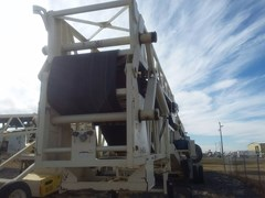 Conveyor - Stacking For Sale:  2015 KPI-JCI 13-36125